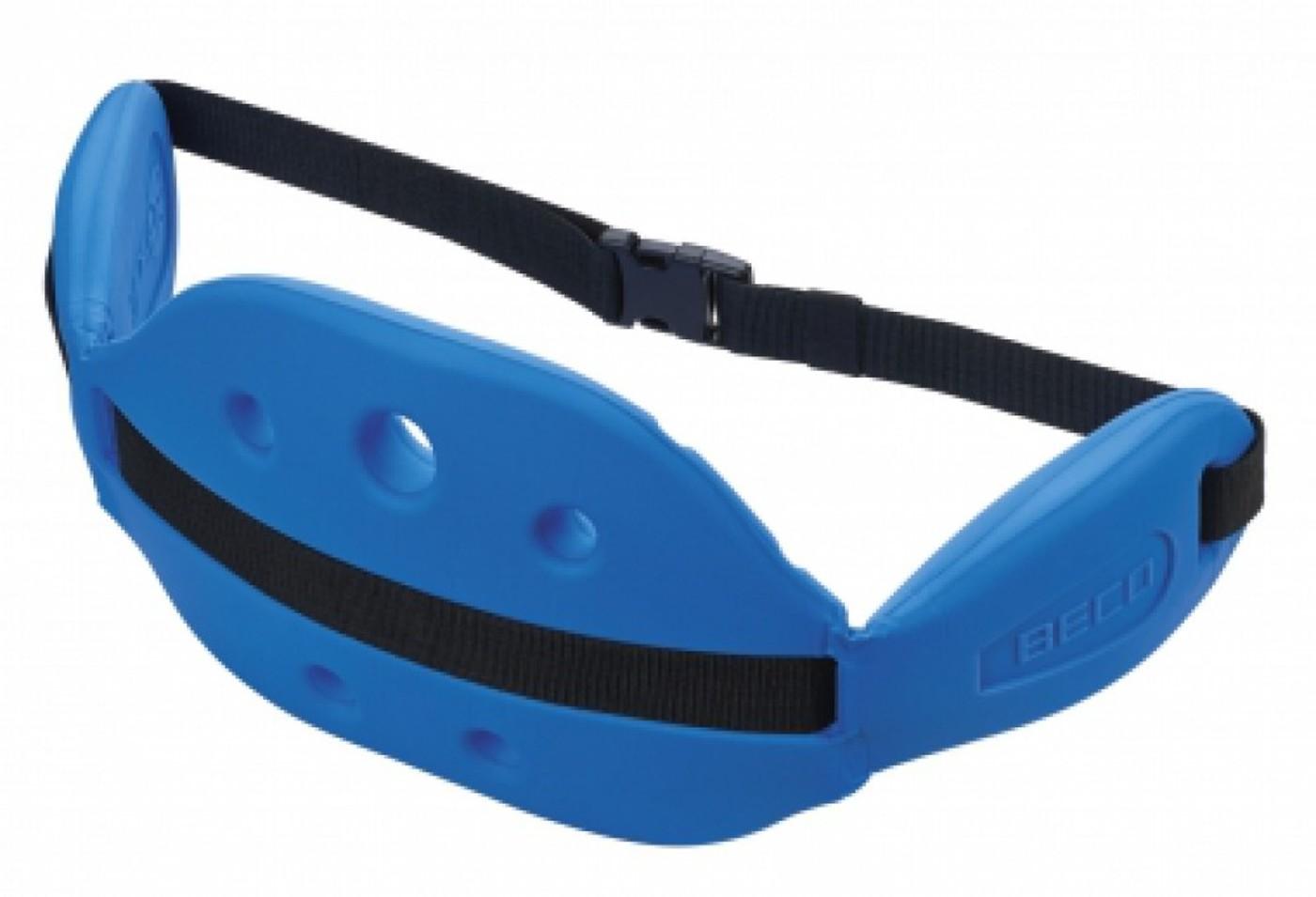 BECO Aqua-Jogging-Gürtel BeBelt