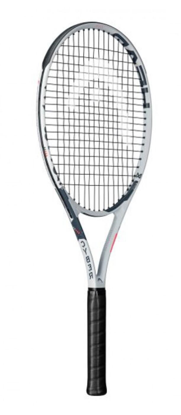 Tennisschläger MX Cyber ELITE Head