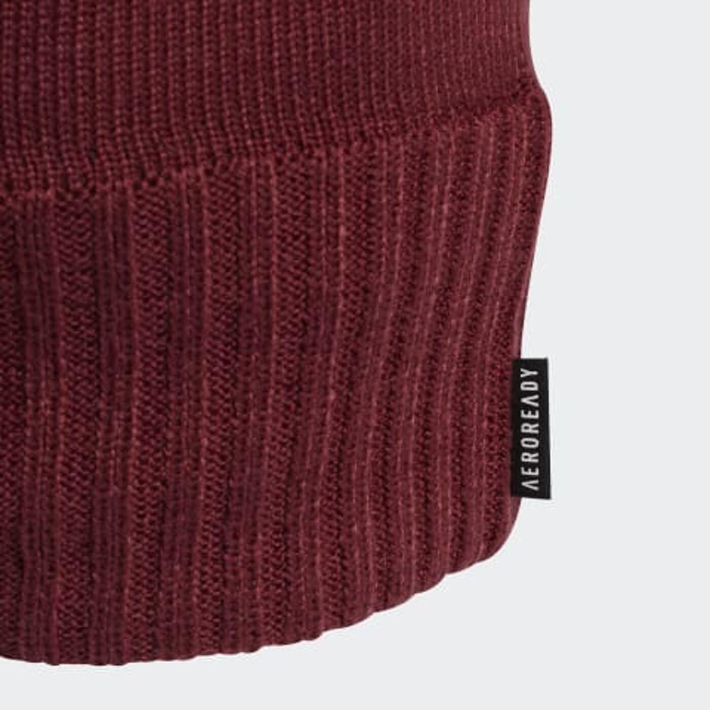 Mütze BEANIE HF A.R. Adidas - Herren