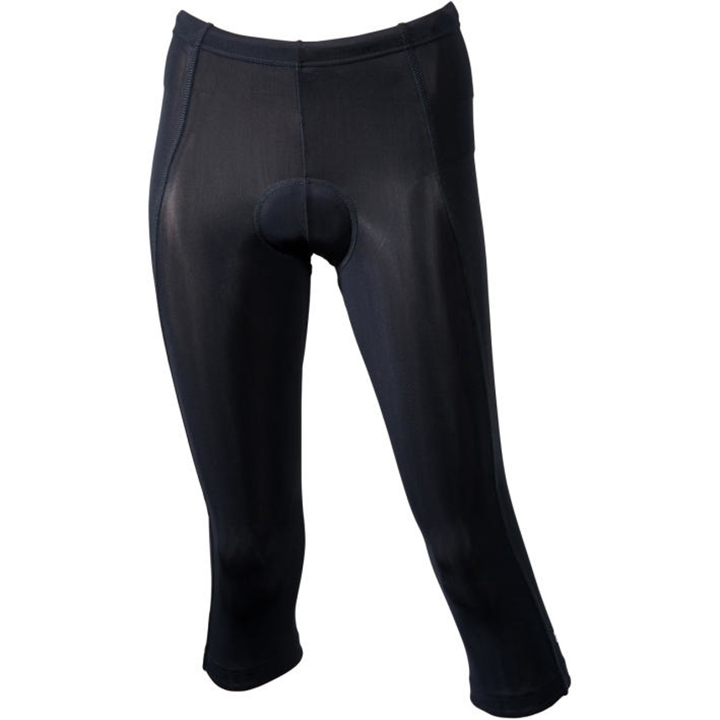 HIGH COLORADO BIKE Tight 3/4 FLANDERN - Damen