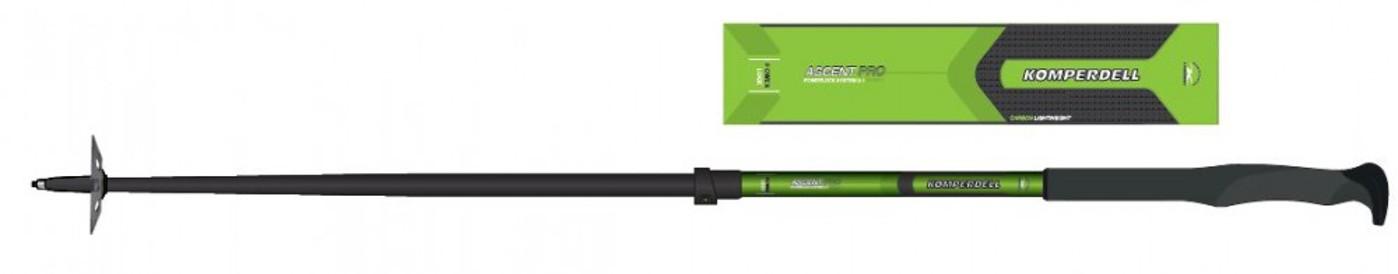 KOMPERDELL C7 Ascent Pro Carbon
