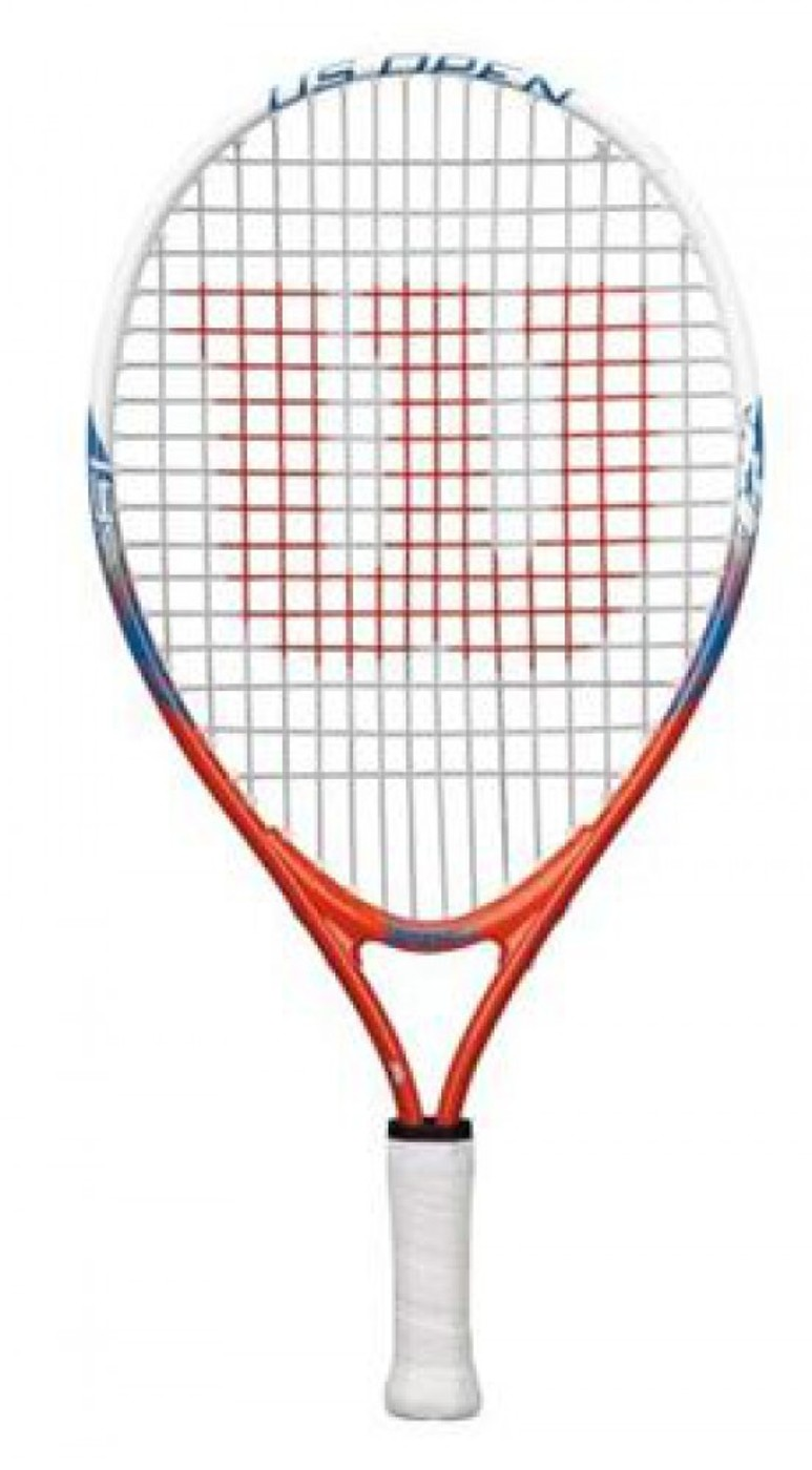 WILSON US Open 19 - Kinder