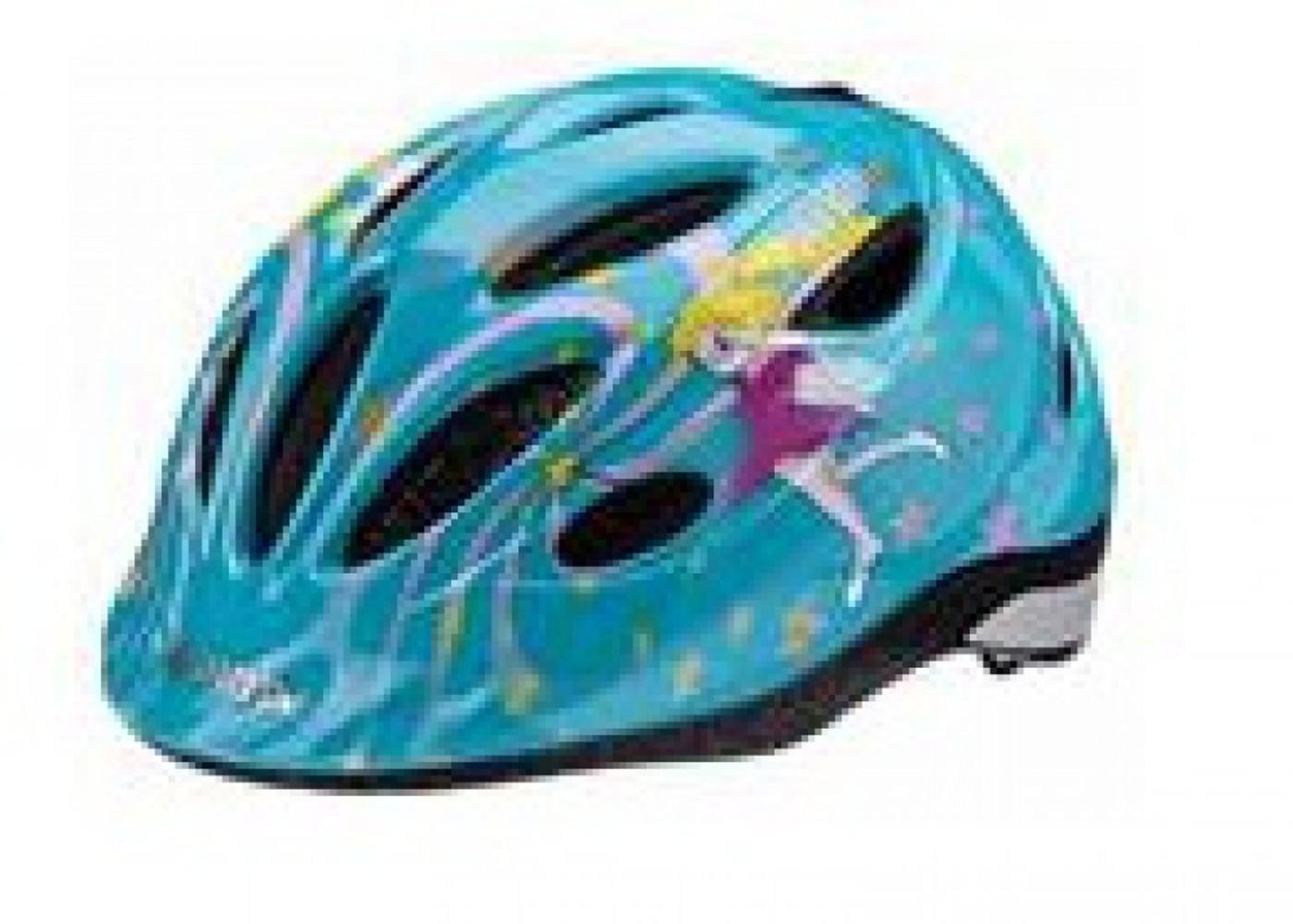 ALPINA Bikehelm GAMMA 2.0
