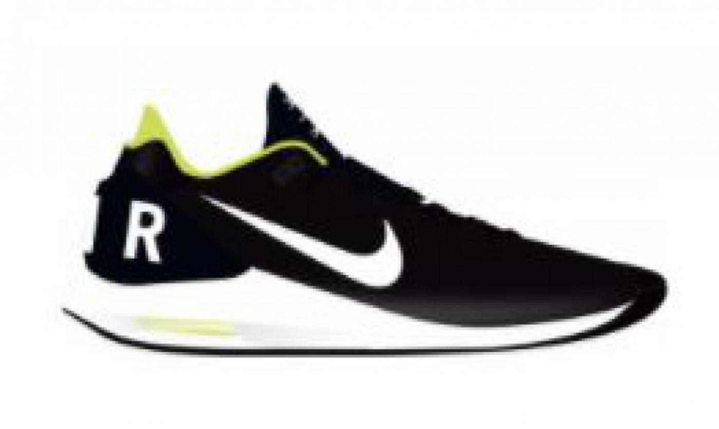NikeCourt Air Max Wildcard - Herren