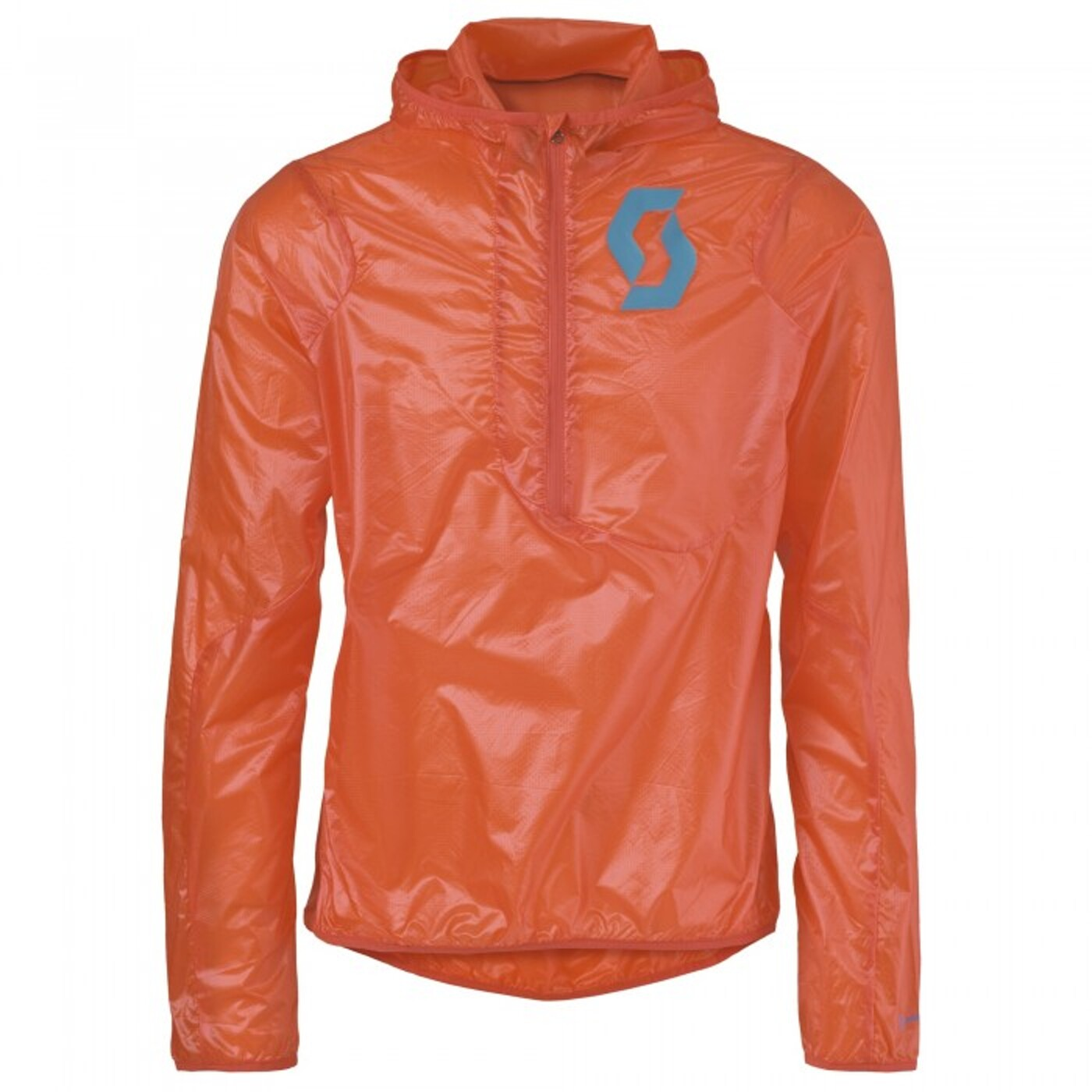 Jacket Windbreaker Scott AMT - Herren