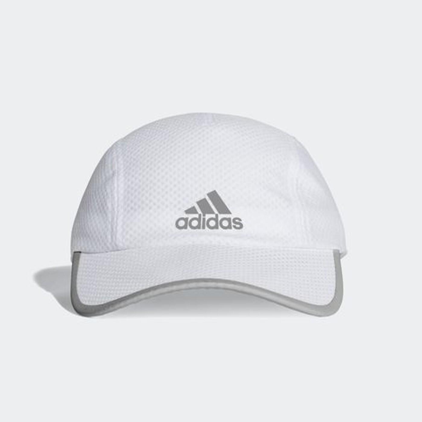 ADIDAS R96 CC CAP - Herren