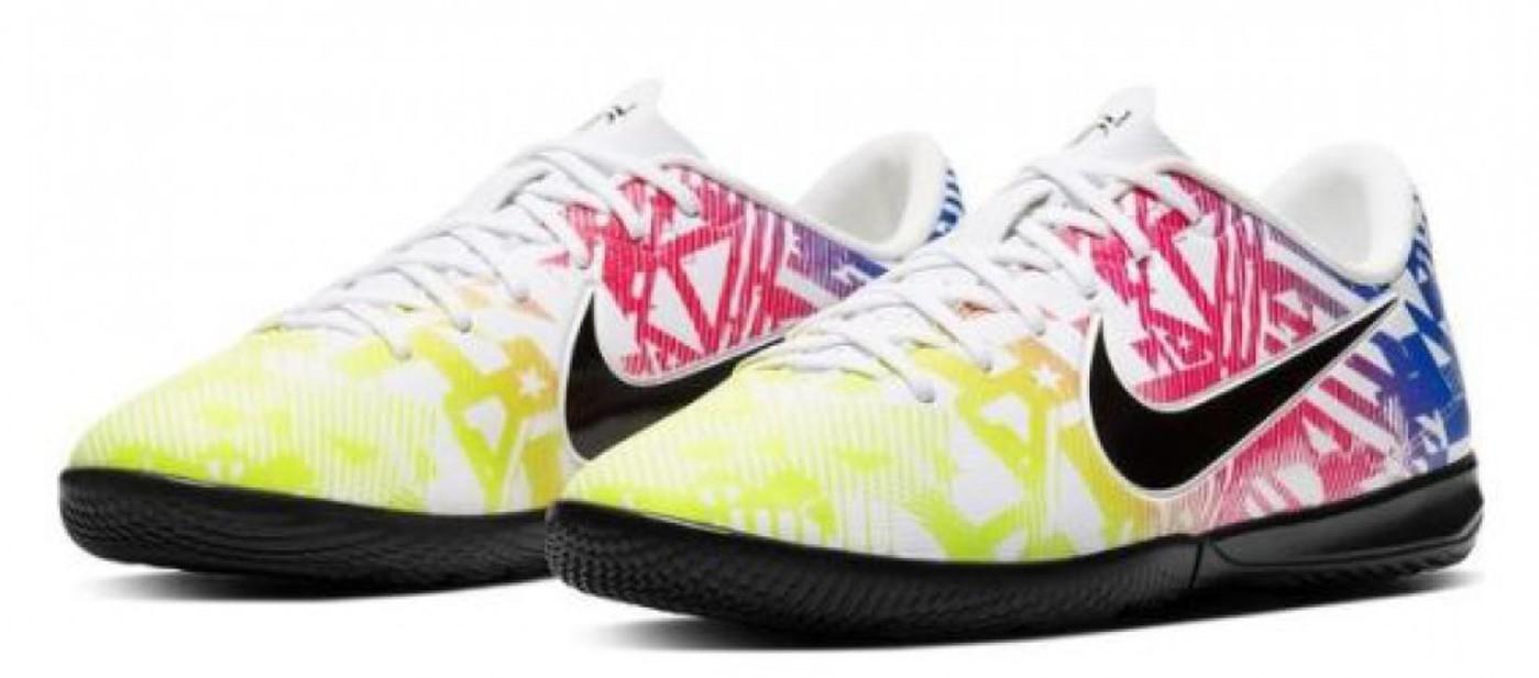 Nike Mercurial Vapor 13 Ac - Kinder
