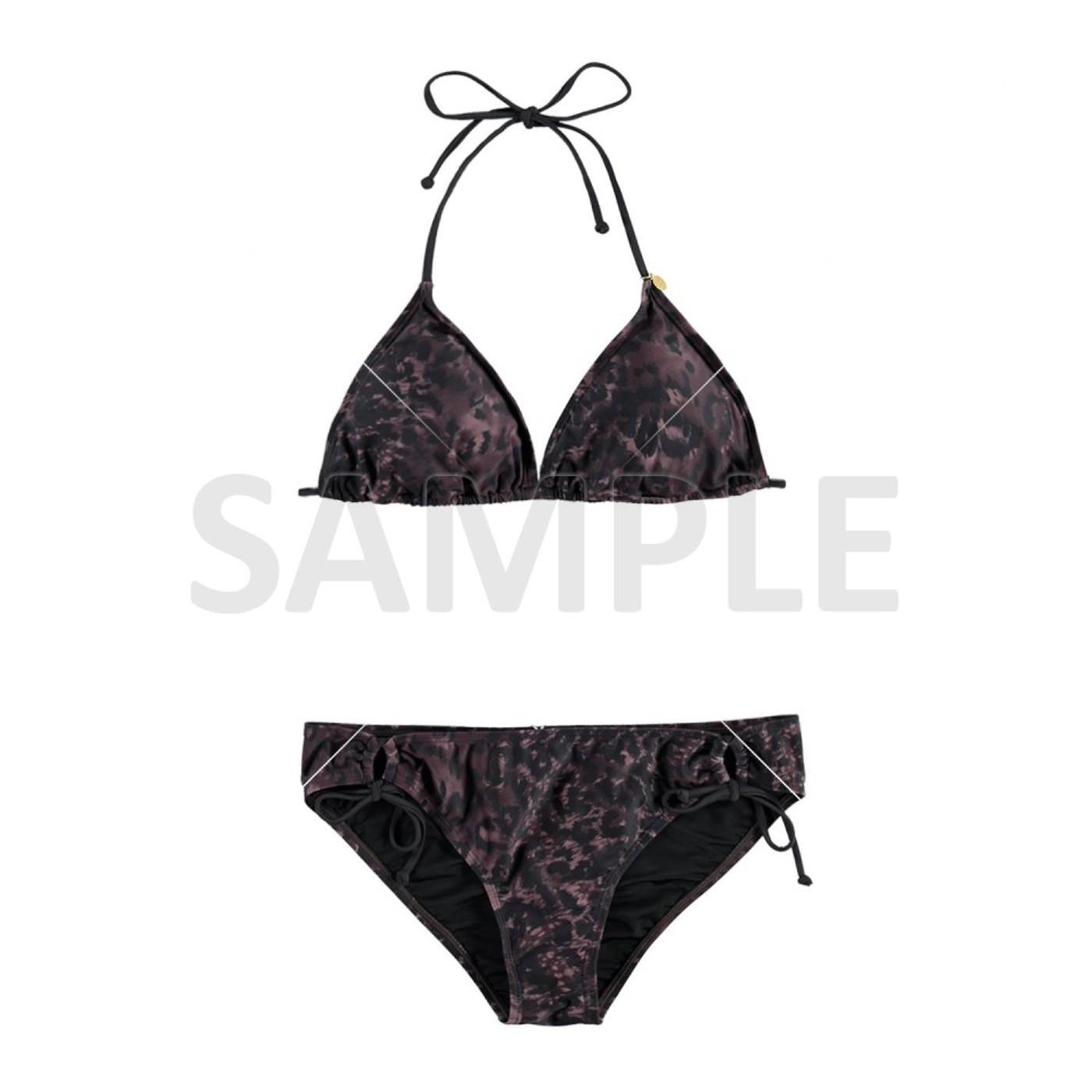BRUNOTTI Bikini TITANIA Triangle - Damen