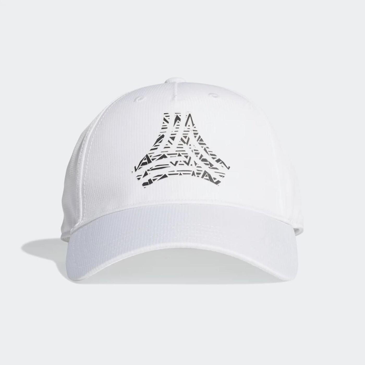 ADIDAS FS BB CAP BST - Herren
