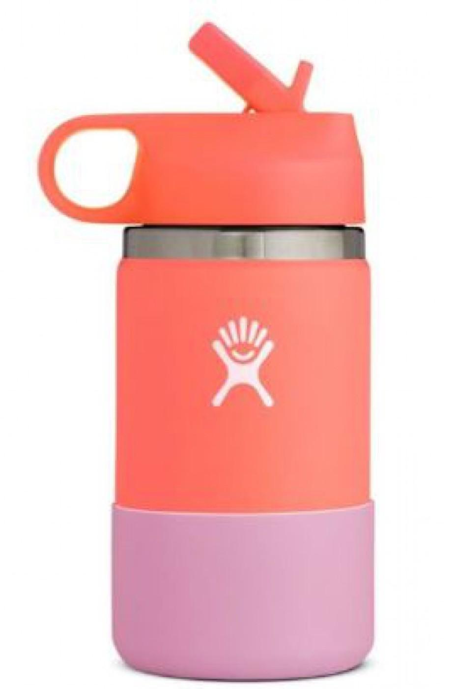 HYDRO FLASK Hydration 12 OZ - Kinder