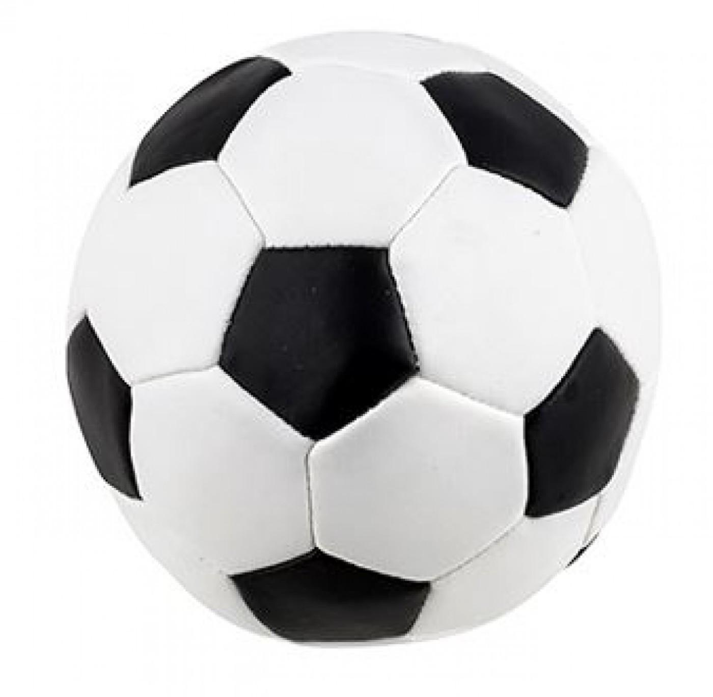 FASHY Mini Fußball