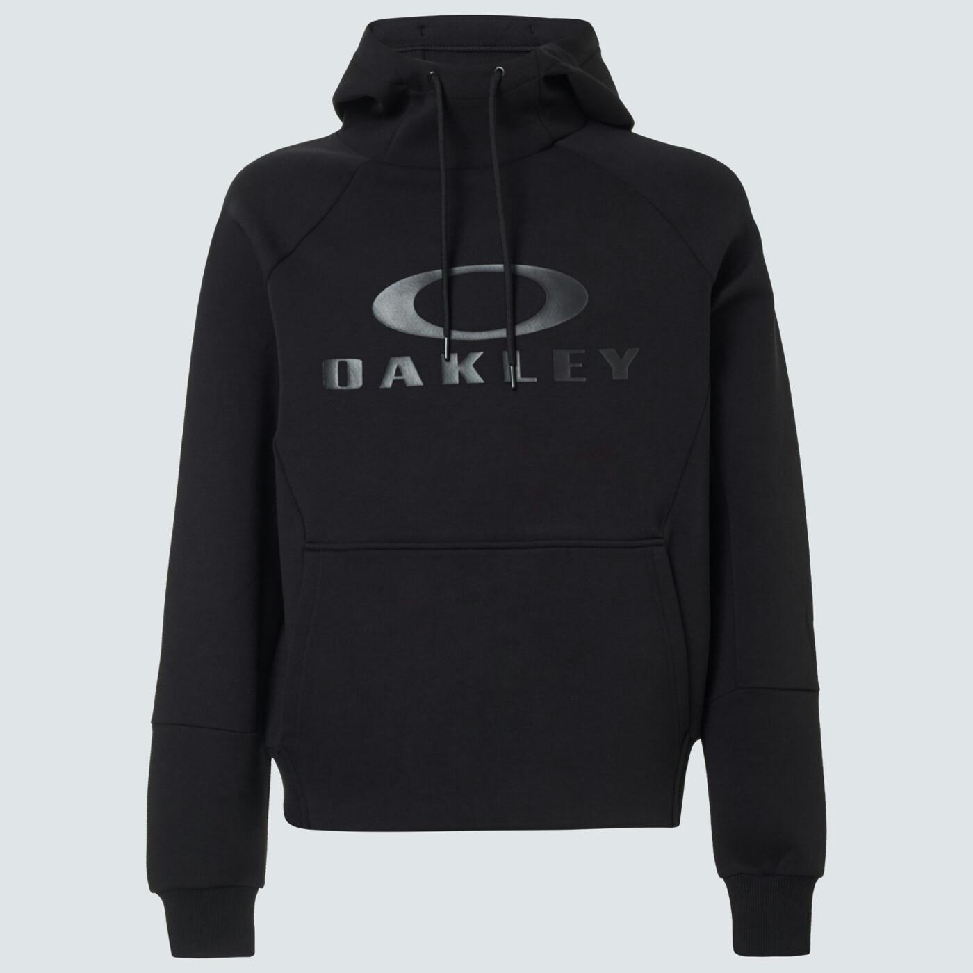 Pullover SIERRA DWR FLEECE HOODY OAKLEY - Herren