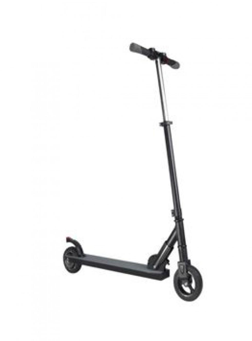 EM2GO E-Scooter FW101