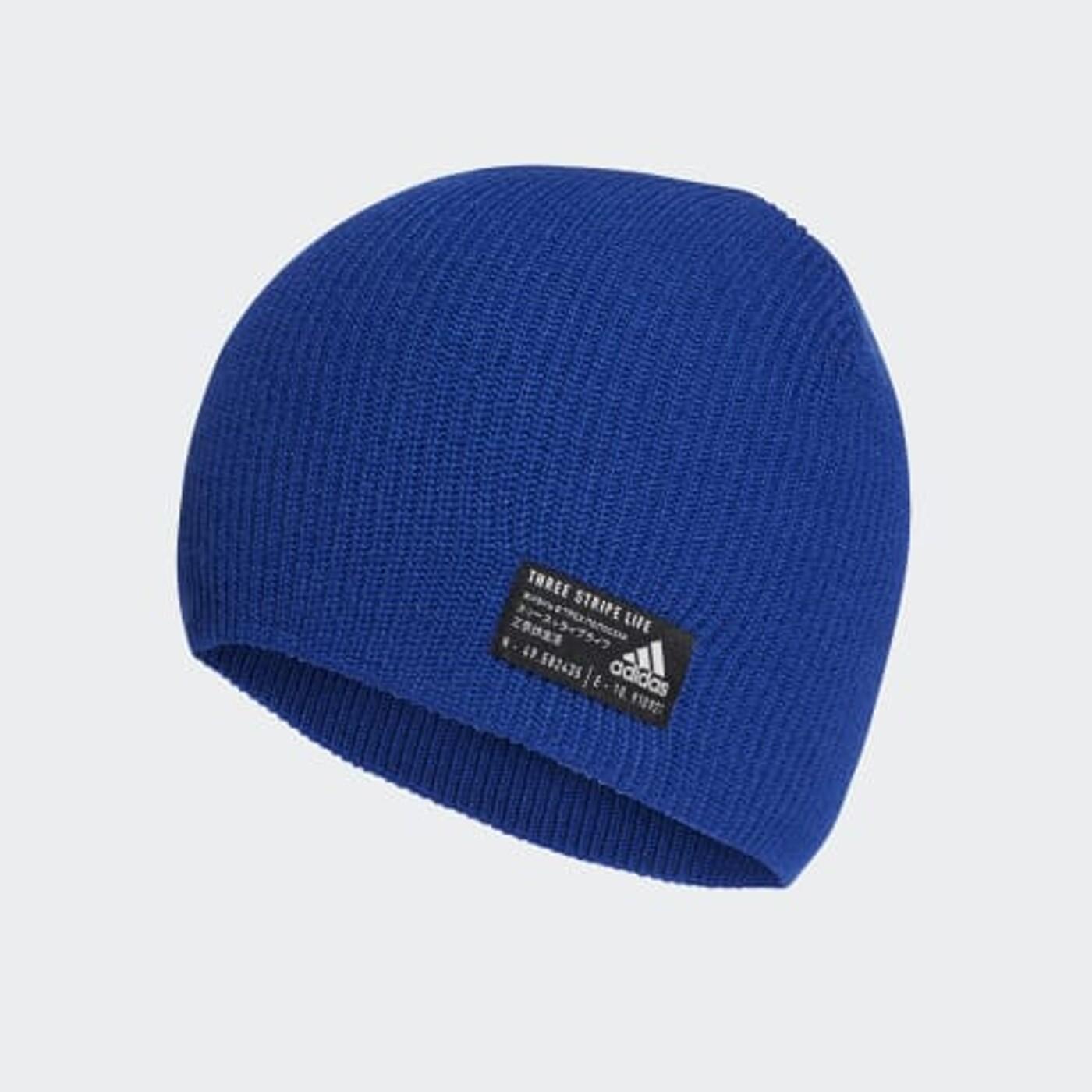 Mütze PERF BEANIE Adidas - Herren