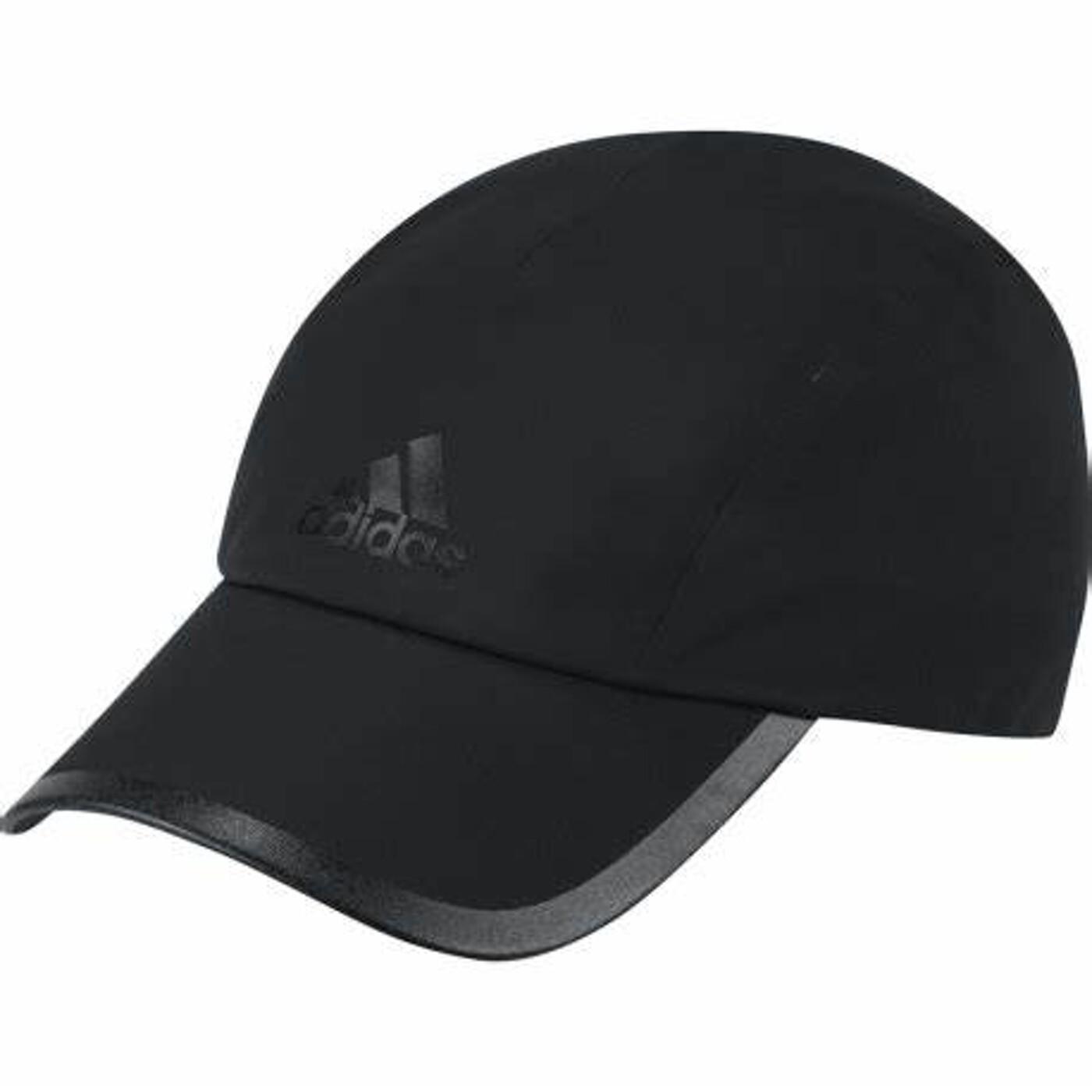 ADIDAS RUNNER BONDED KAPPE - Herren