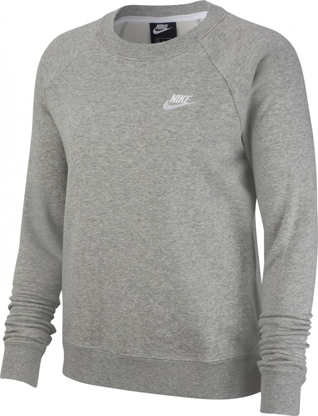 Pullover Sportswear Essential Wome NIKE - Damen