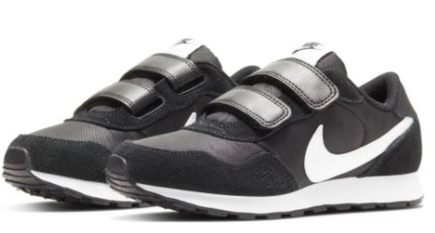 Nike MD Valiant Little  S - Kinder