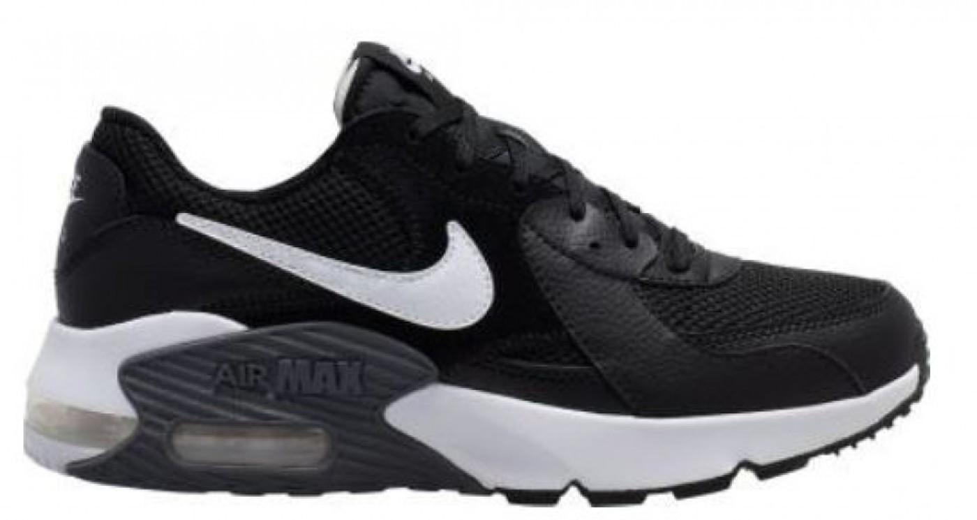 Nike Air Max Excee Sho - Damen