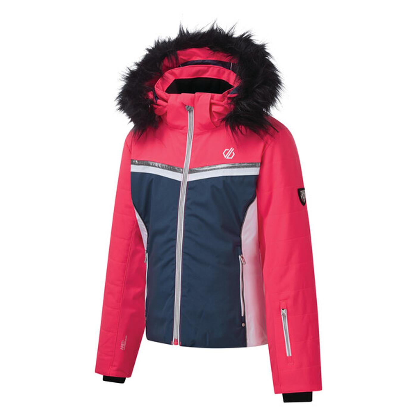 Estimate Jacket Dare2B - Kinder