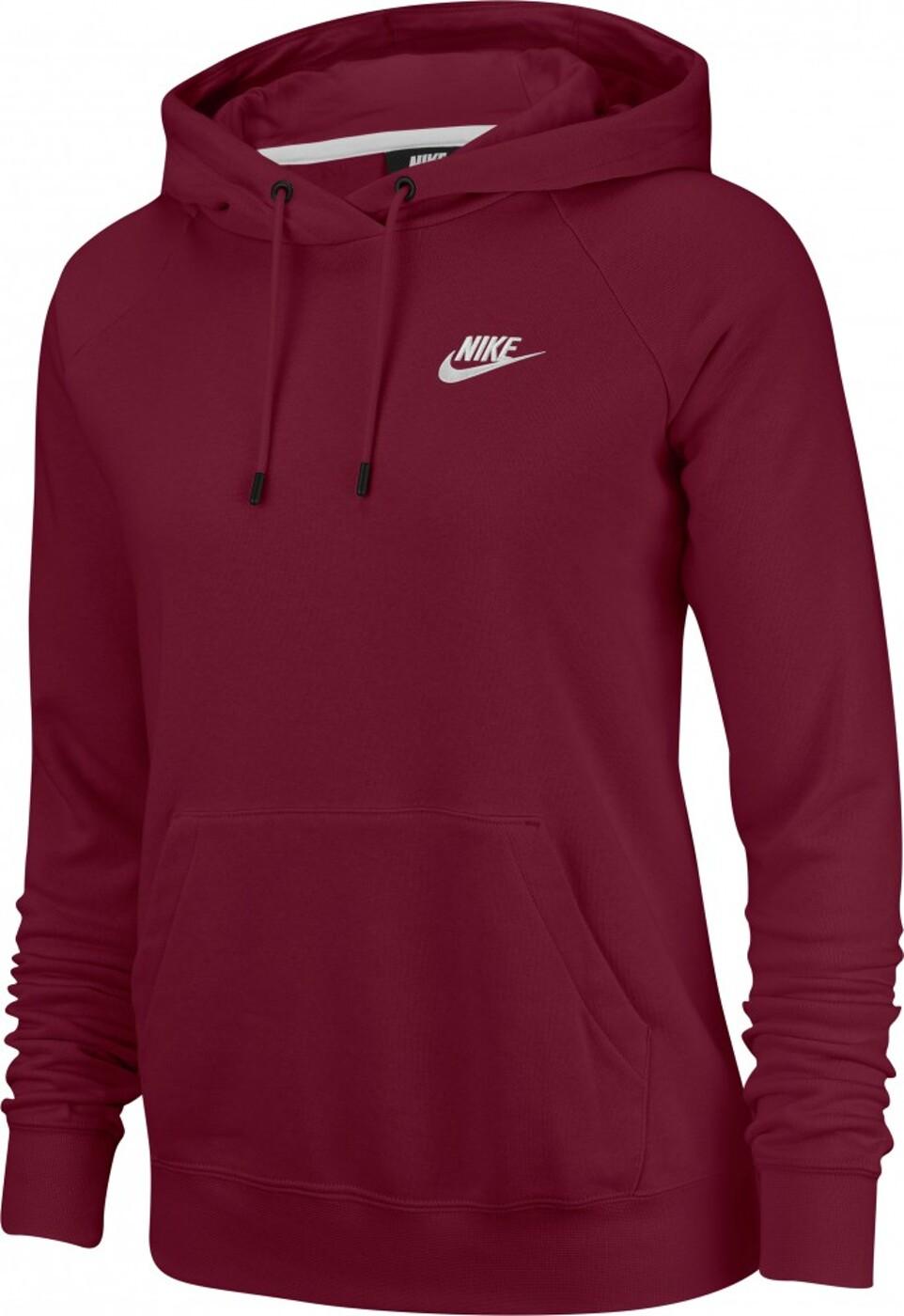 Pullover Nike Sportswear Essential Wome - Damen