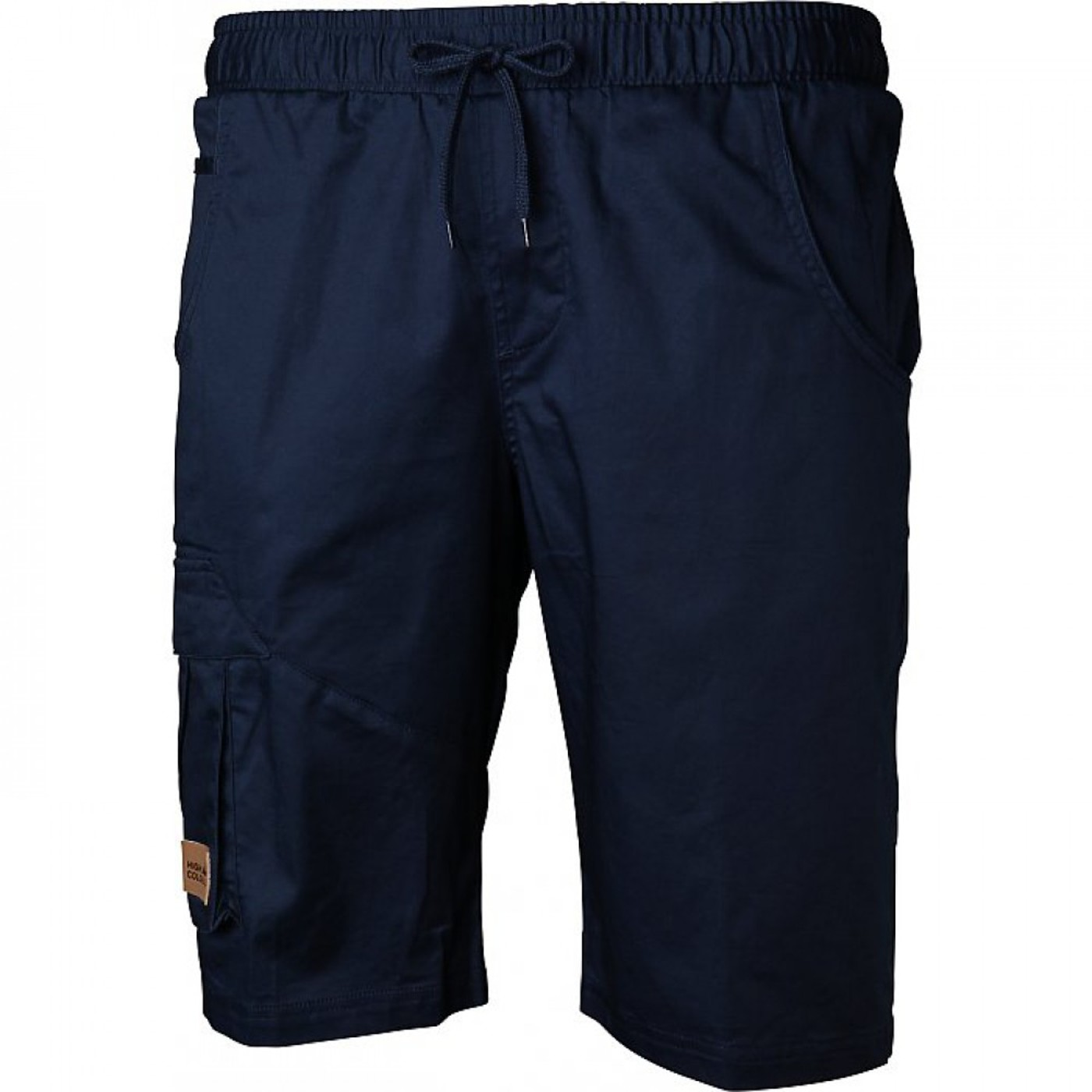 HIGH COLORADO Short GENF - Herren