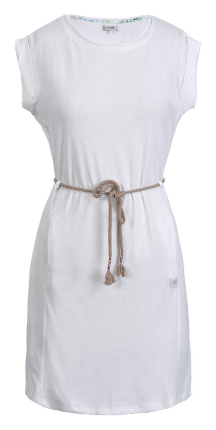 Kleid TORSTAI KALUMBA - Damen