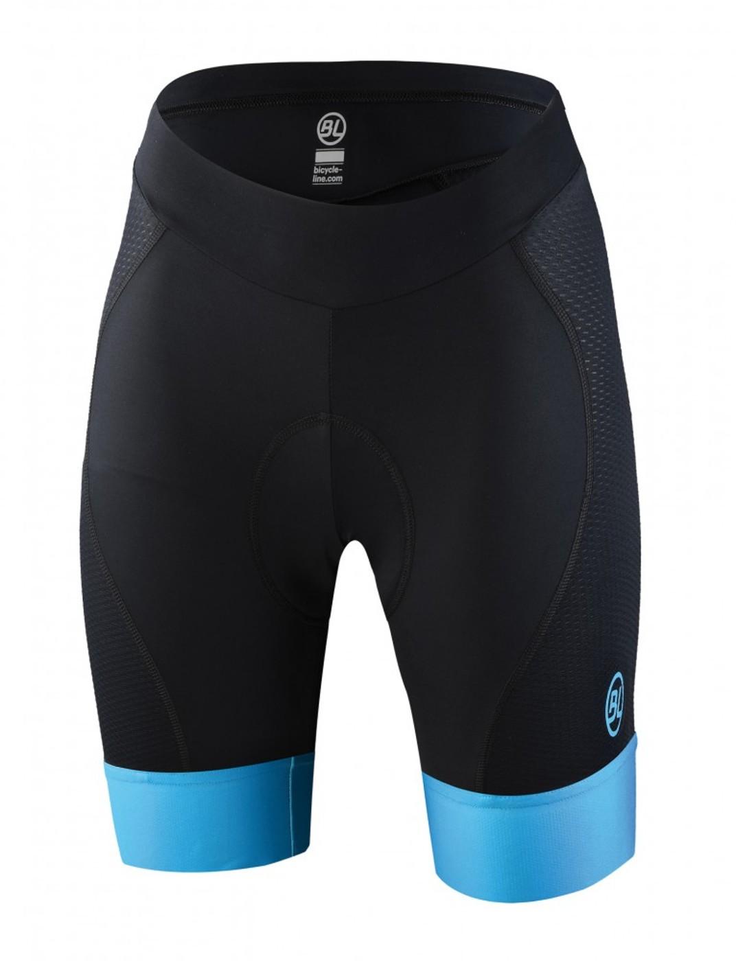 BICYCLE LINE SOLE Shorts - Damen