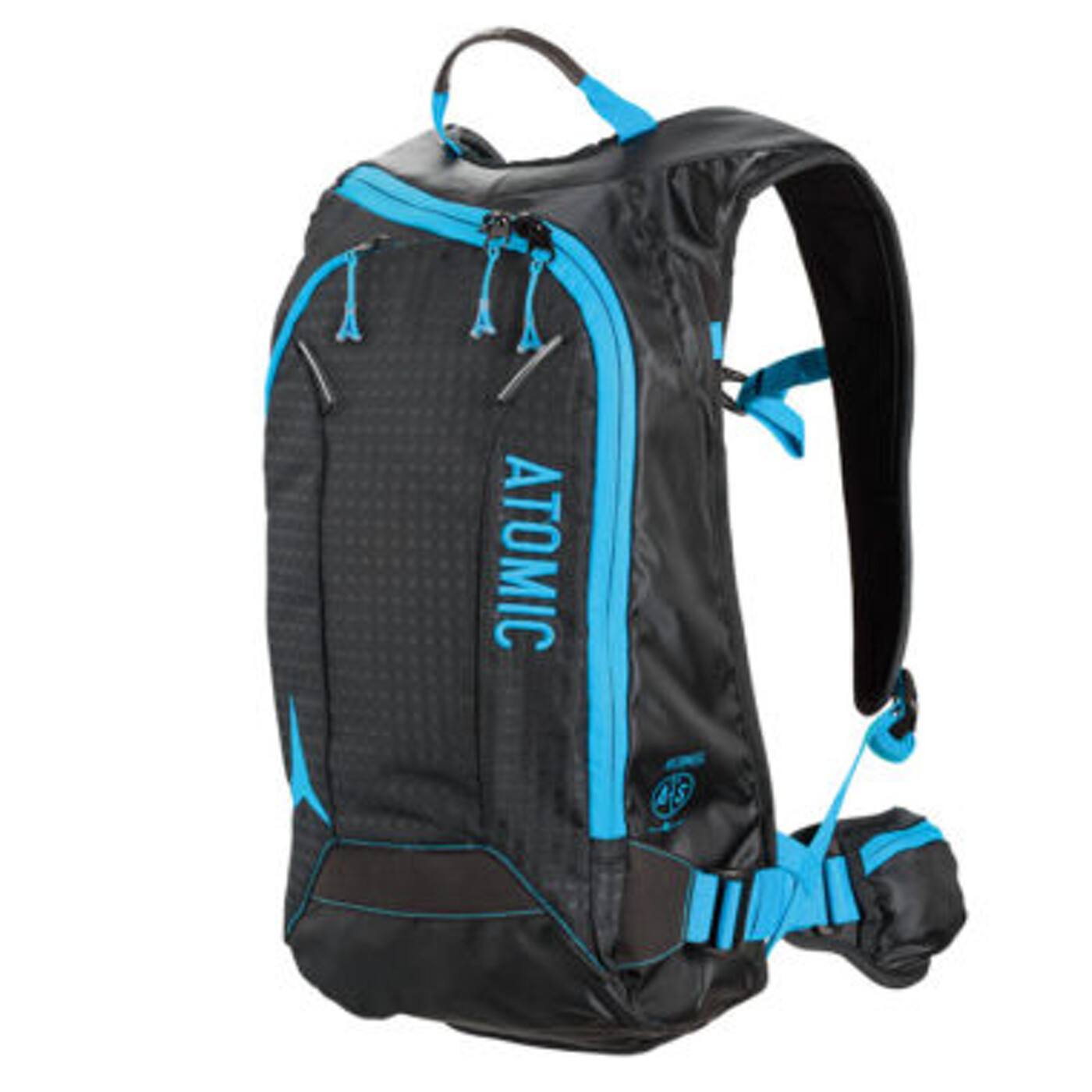 ATOMIC Rucksack AUTOMATIC PACK 15L