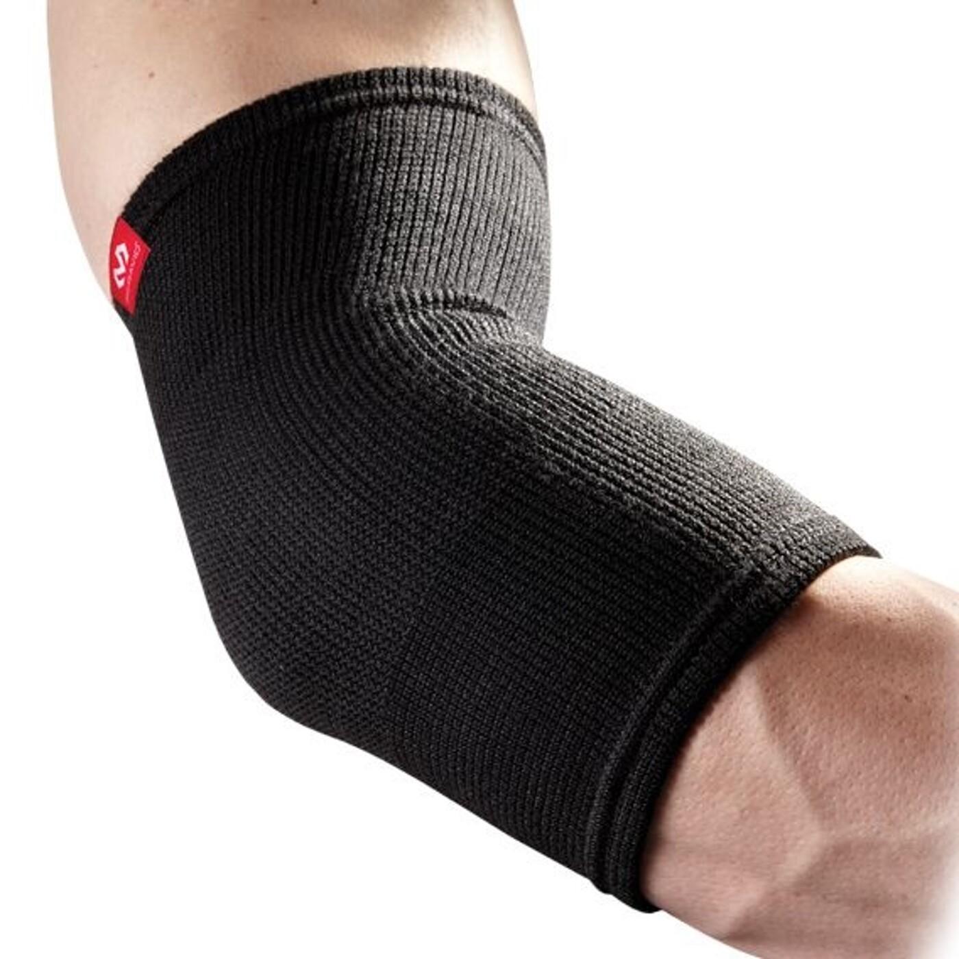 MC DAVID Bandage Ellenbogengelenk 512R