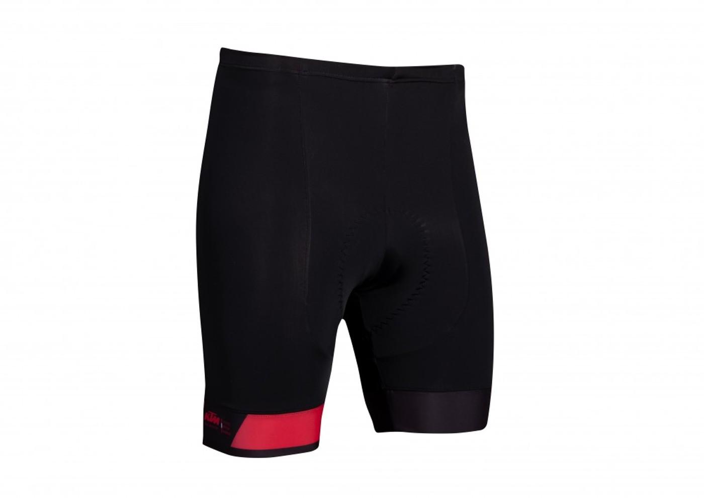 KTM Factory Line Shorts w/o brace - Herren