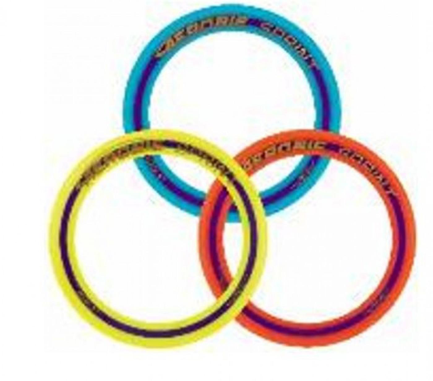 AEROBIE Ring Sprint (klein)