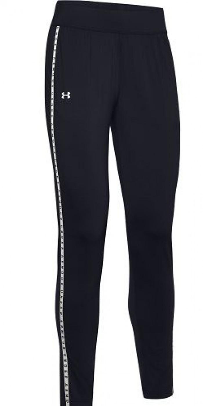 UNDER ARMOUR UA Armour Sport Pants - Damen