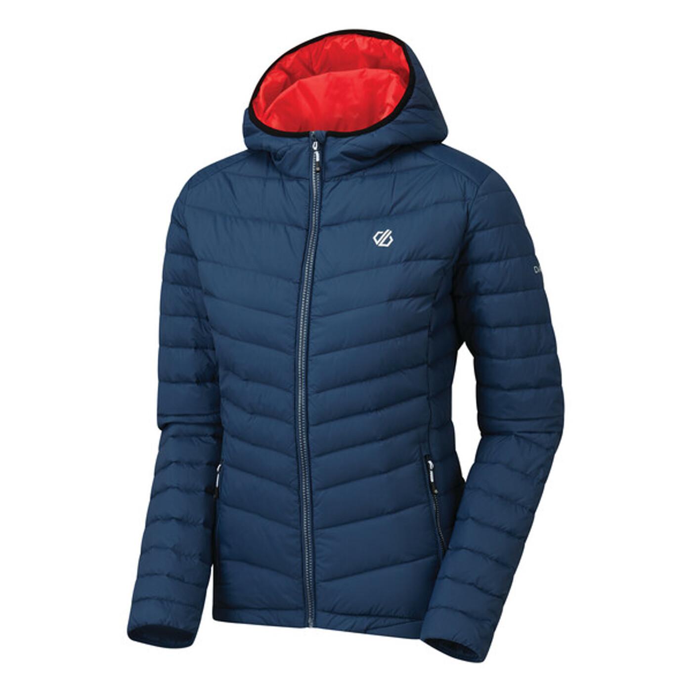 Elative II Jacket Dare2B - Damen