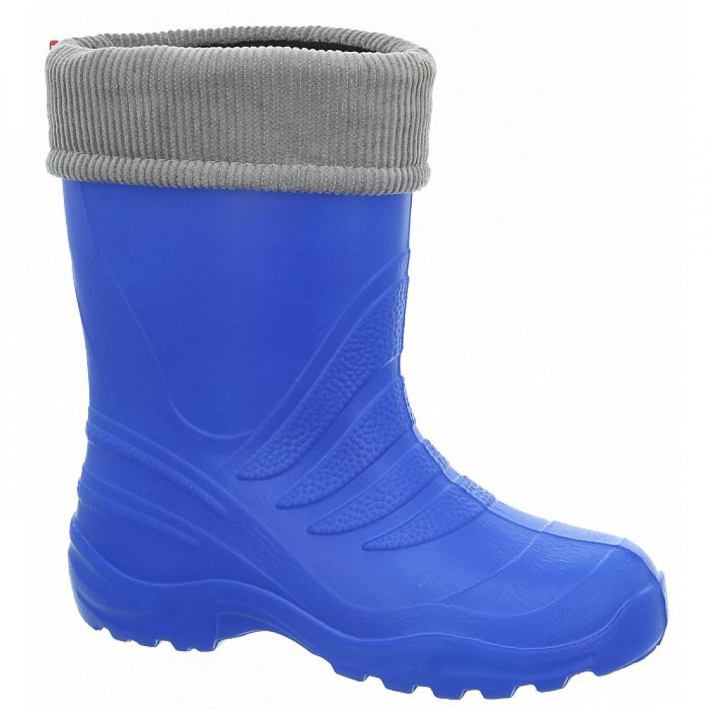 HIGH COLORADO Winter Boots BOBBY - Kinder
