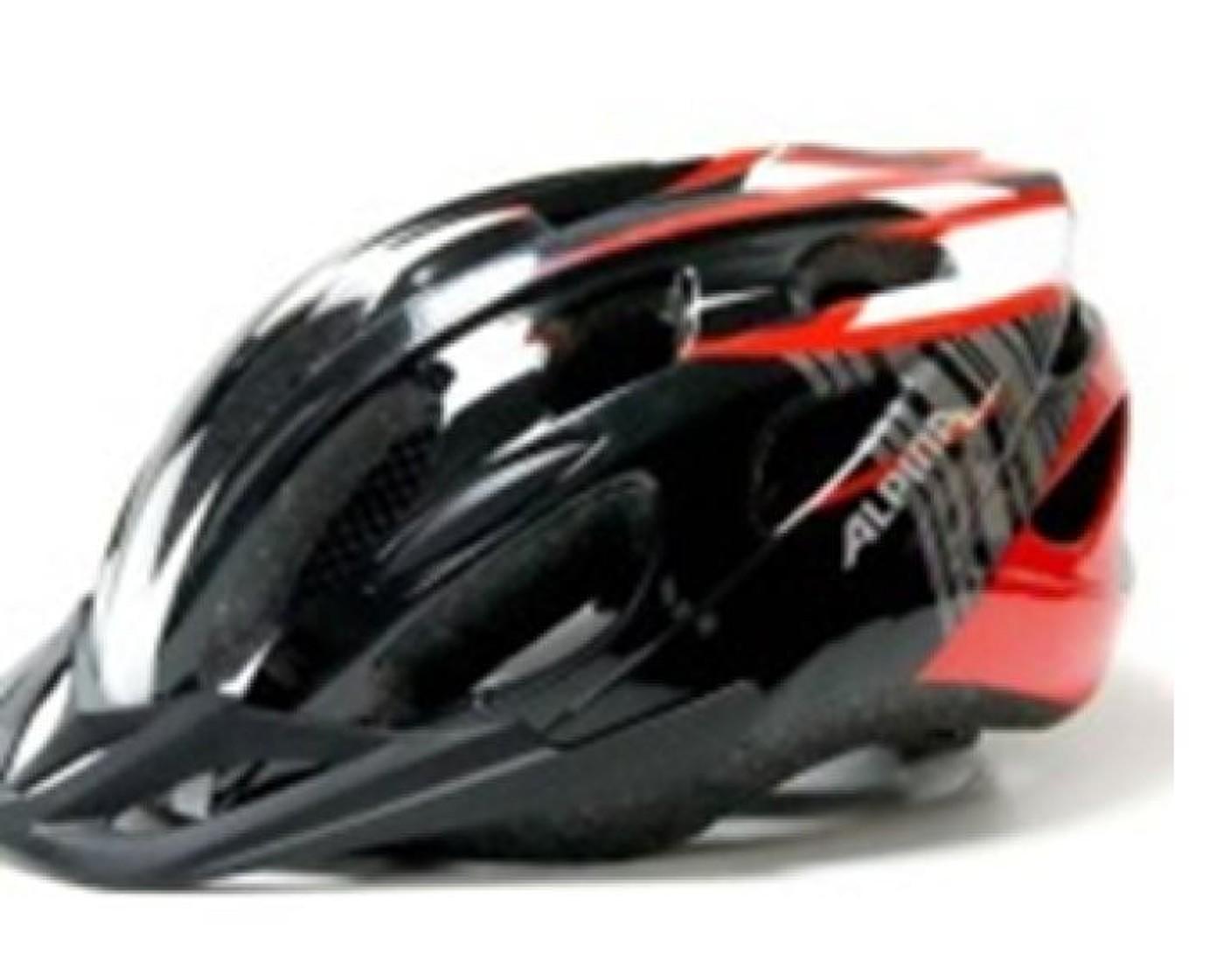ALPINA Bikehelm MTB 14