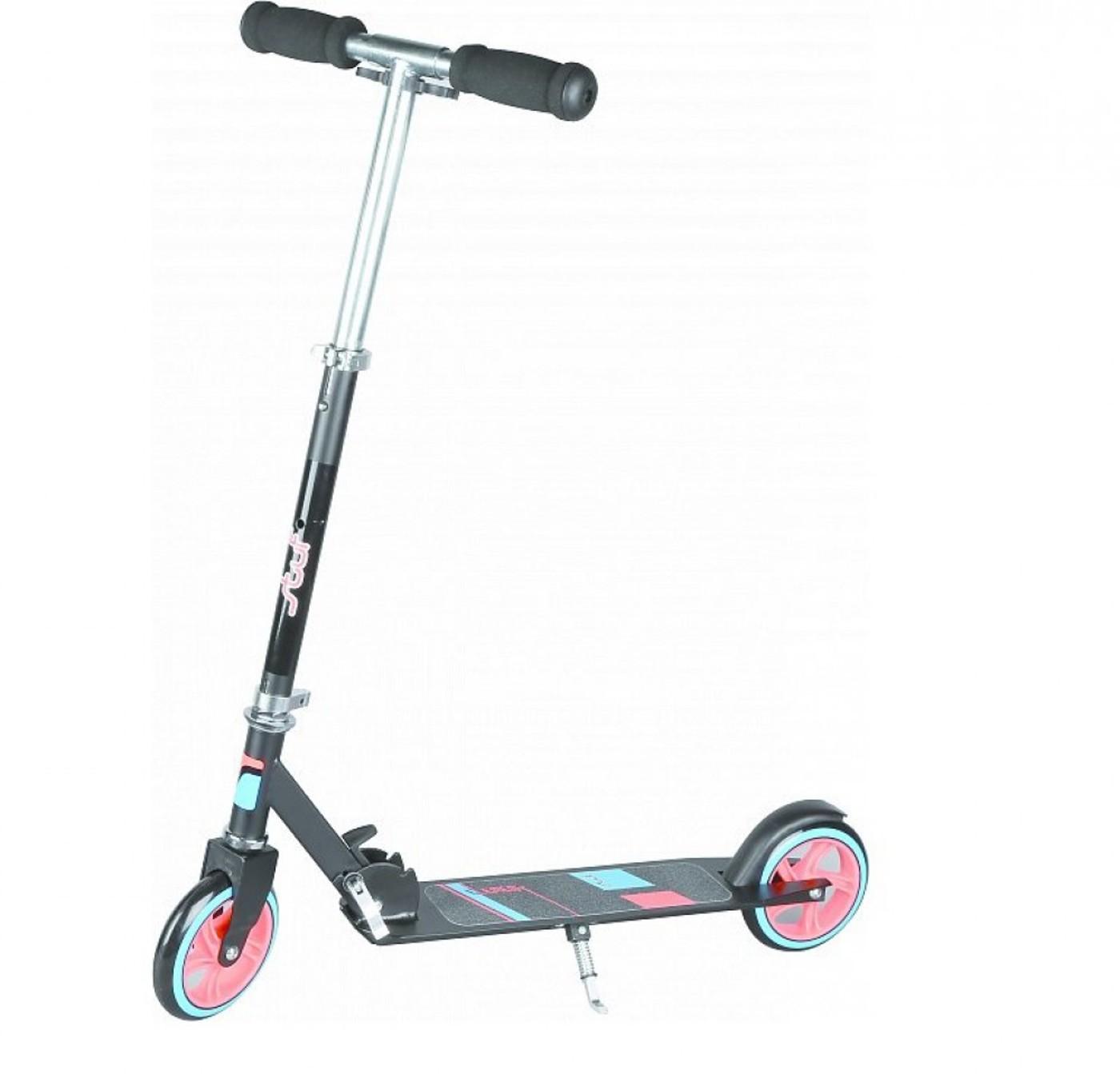 STUF Scooter URBAN