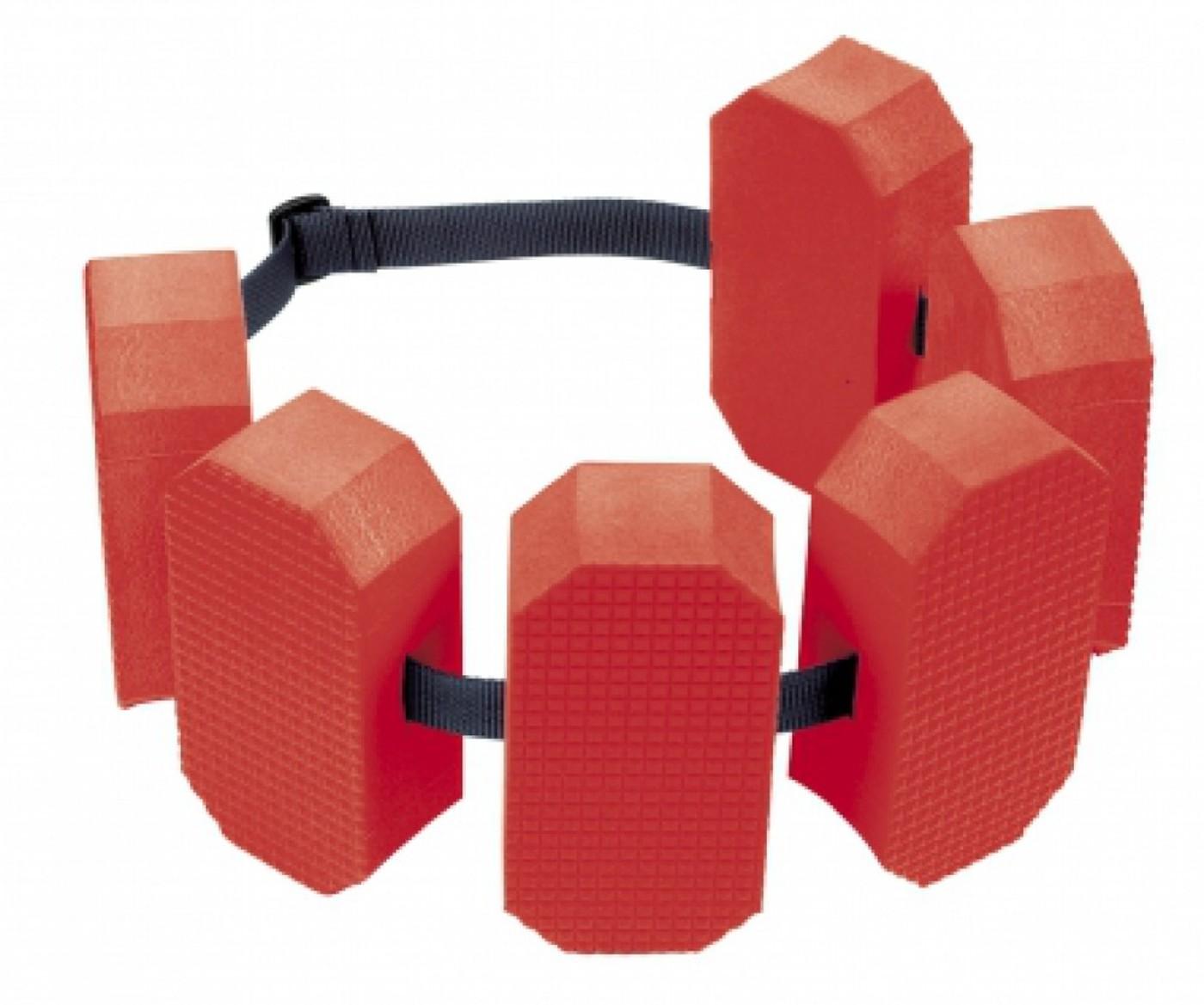 BECO Schwimmgürtel, 6-Block - Kinder