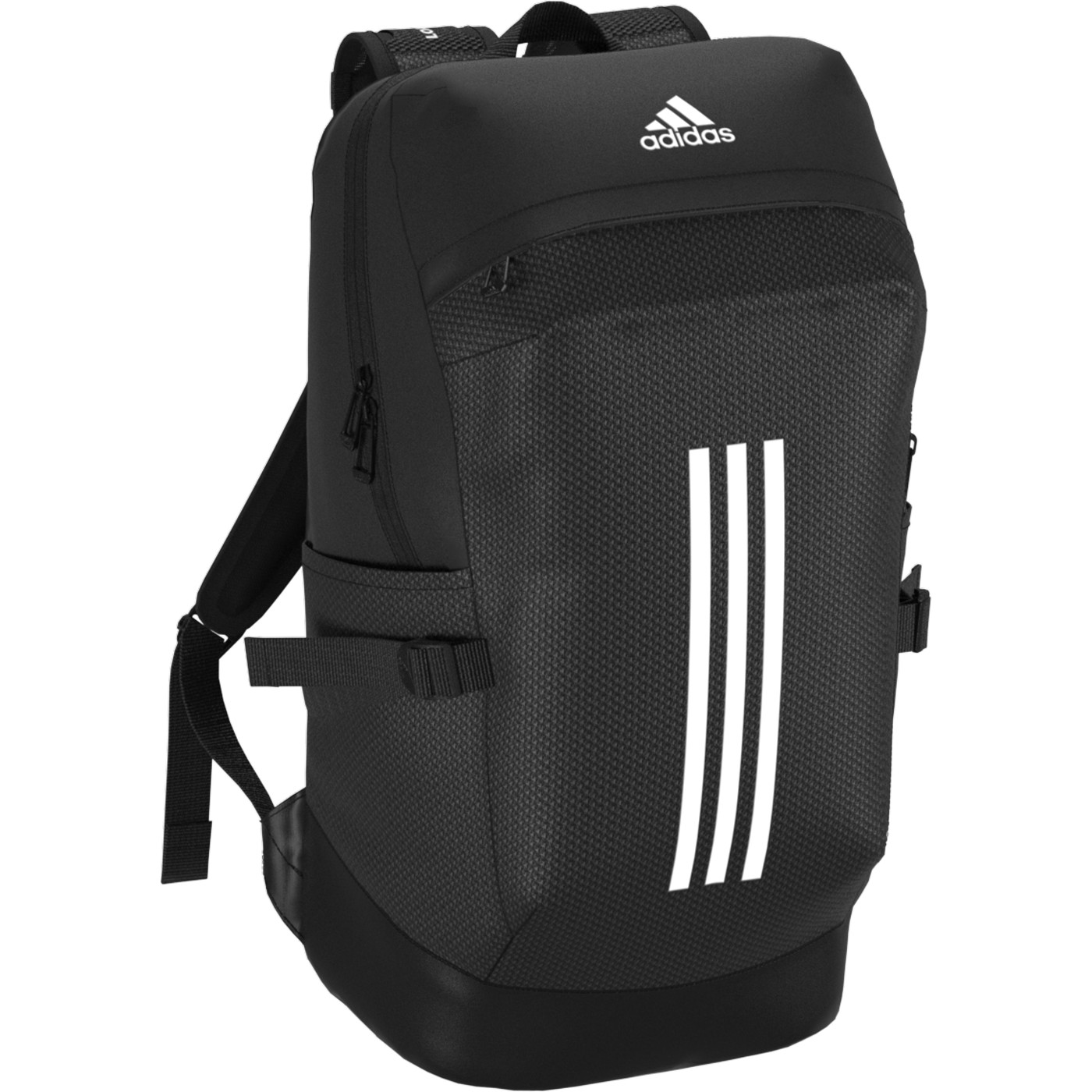 ADIDAS EP/Syst. BP30
