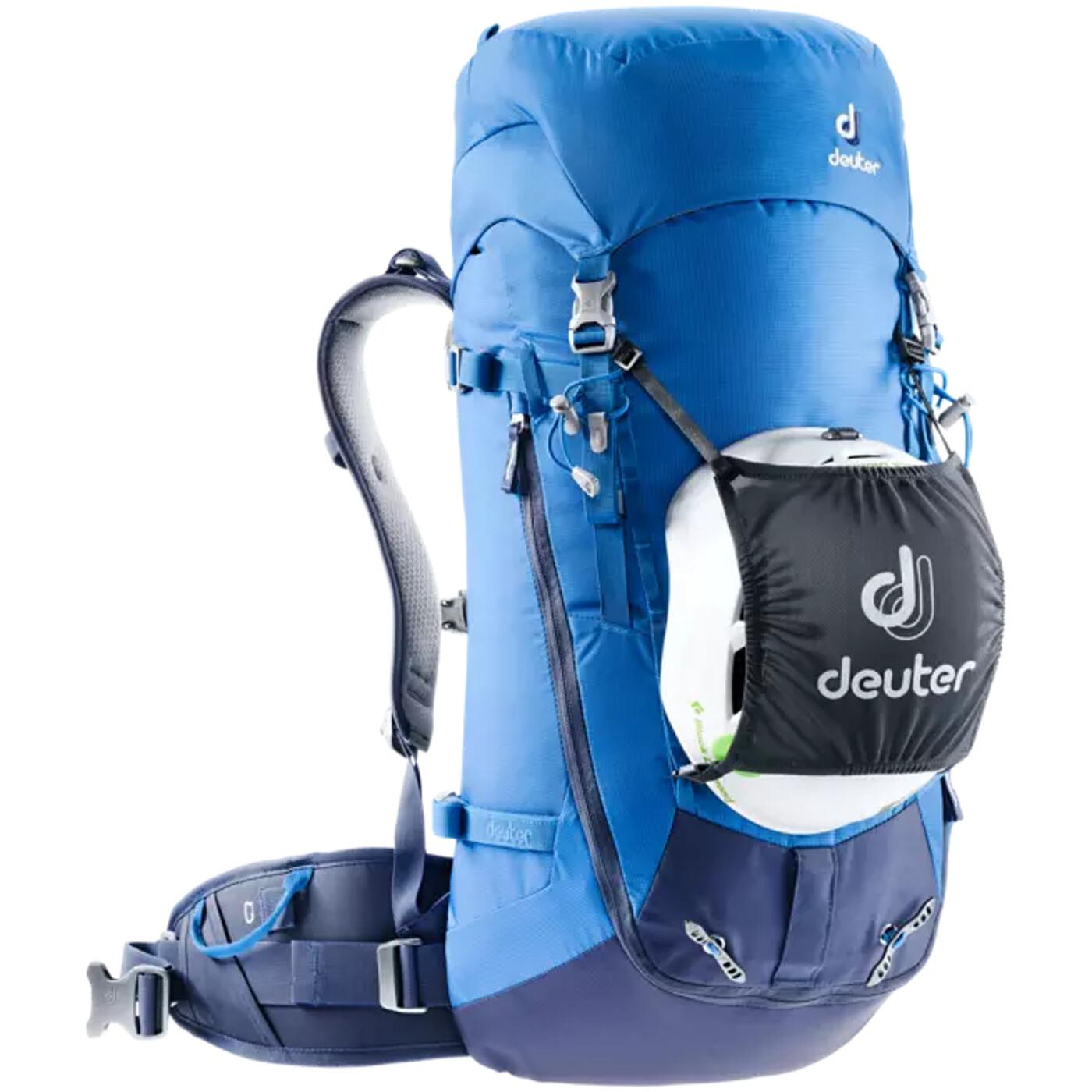 DEUTER Rucksack Ersatzteil Helmet Holder