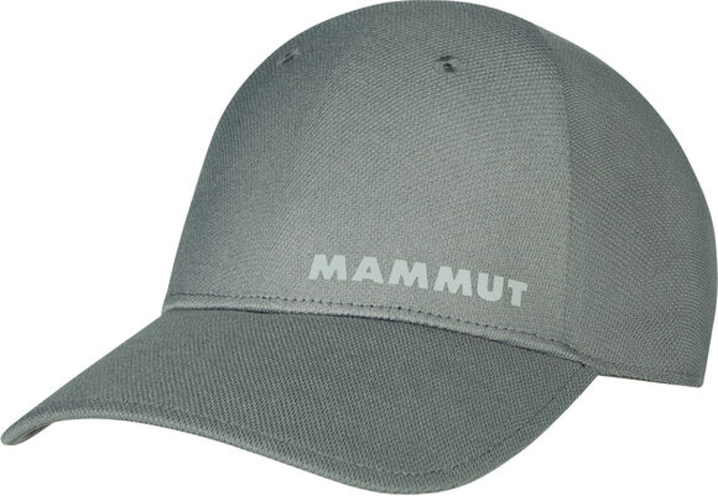 MAMMUT Kappe SERTIG - Herren