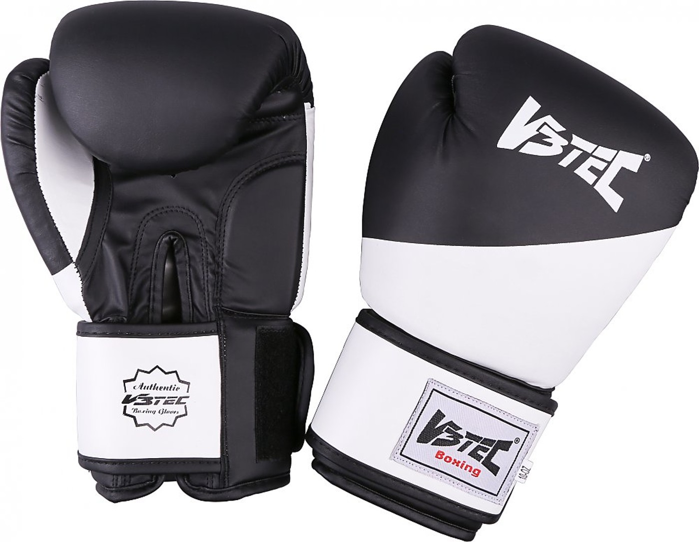 V3TEC CLUB BOXING GLOVE