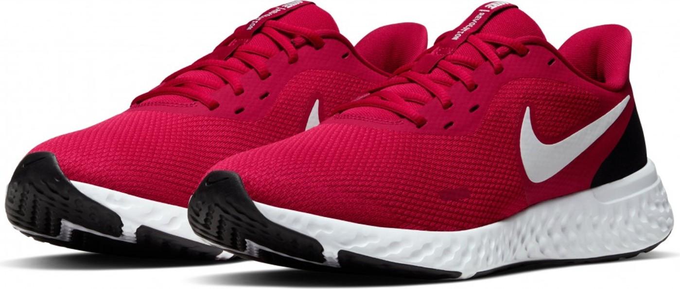 Nike Revolution 5 Runnin - Herren