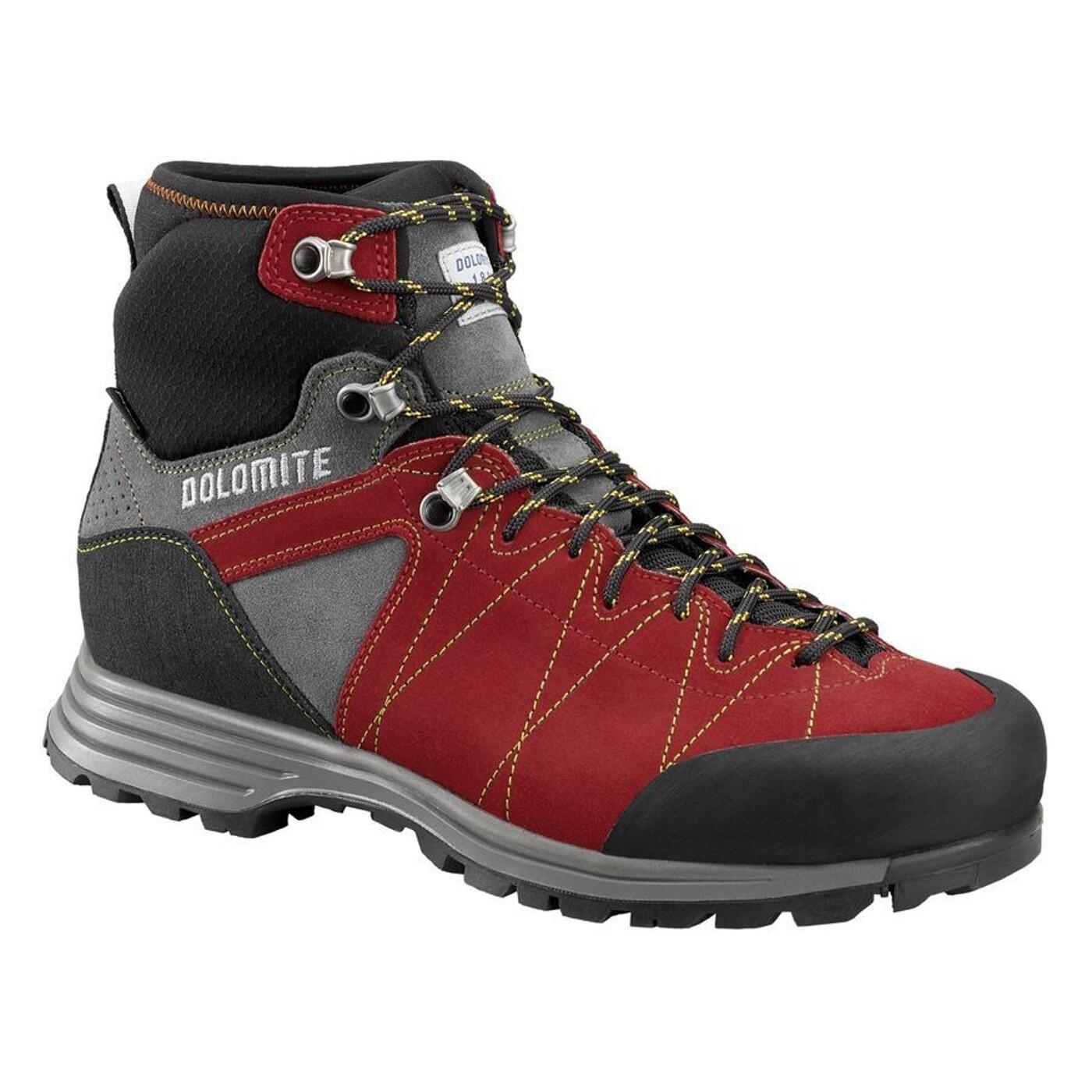 SCOTT Wanderschuhh DOL Shoe Steinbock Hike Gtx 1.5 Dolomite - Herren