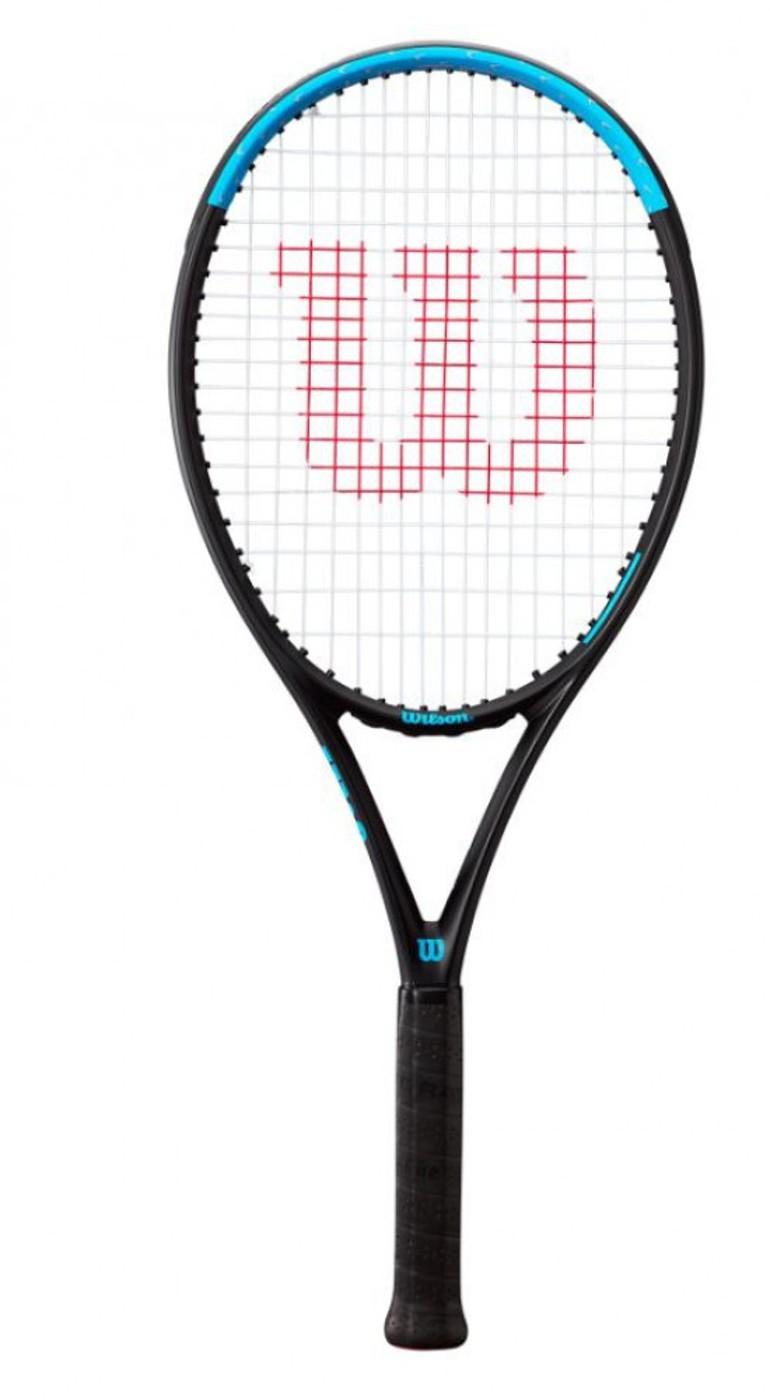 Tennisschläger ULTRA POWER 105 Wilson