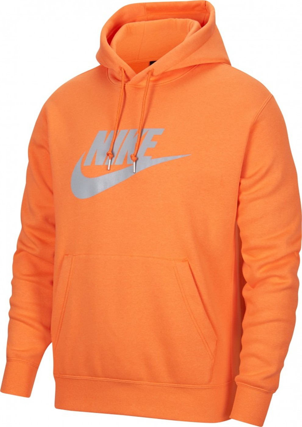 Nike Sportswear Pullover - Herren