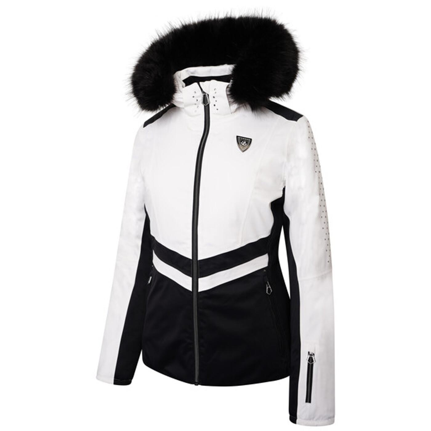 Bejewel Jacket Dare2B - Damen