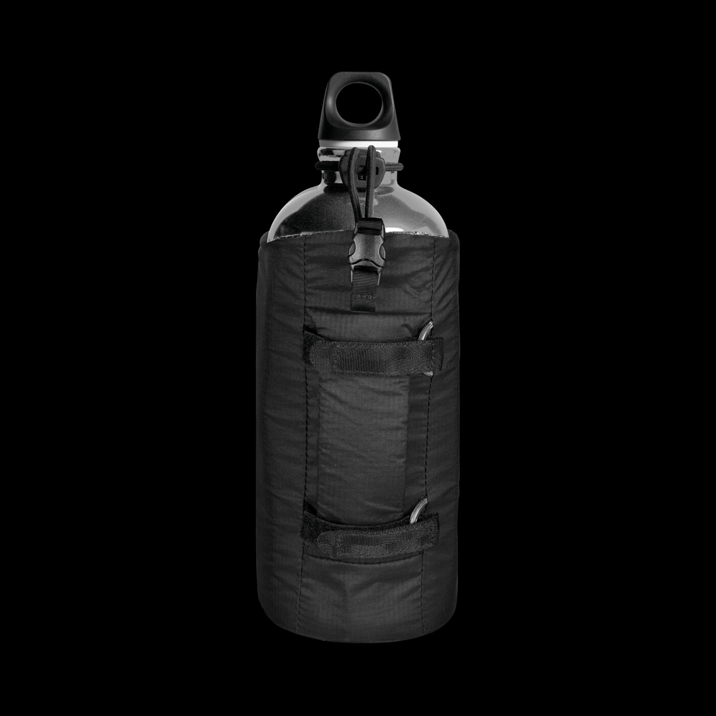 Add-on bottle holder insulated Mammut