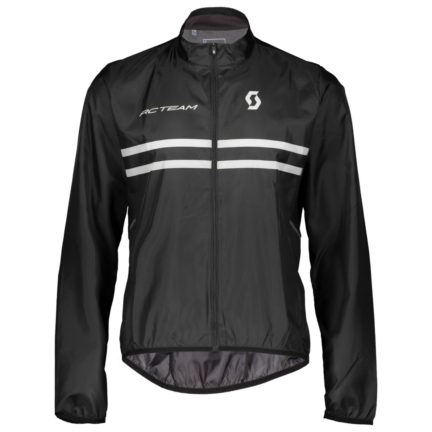 SCOTT SCO Jacket M s RC Team WB - Herren
