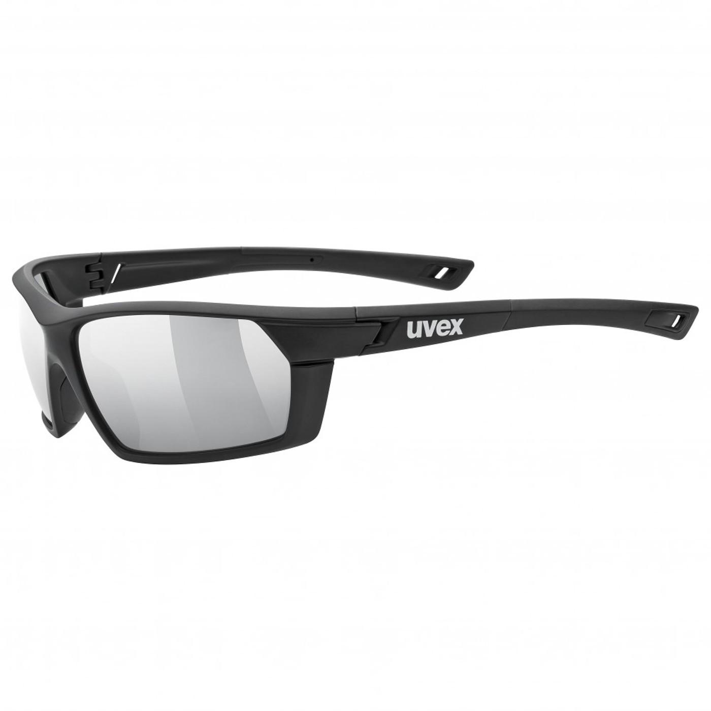 UVEX Sportbrille SPORTSTYLE 225