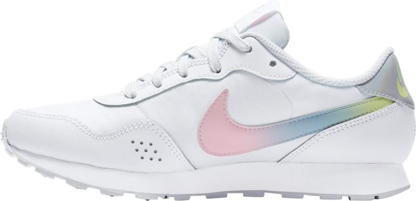 Nike MD Valiant Big  Shoe - Kinder